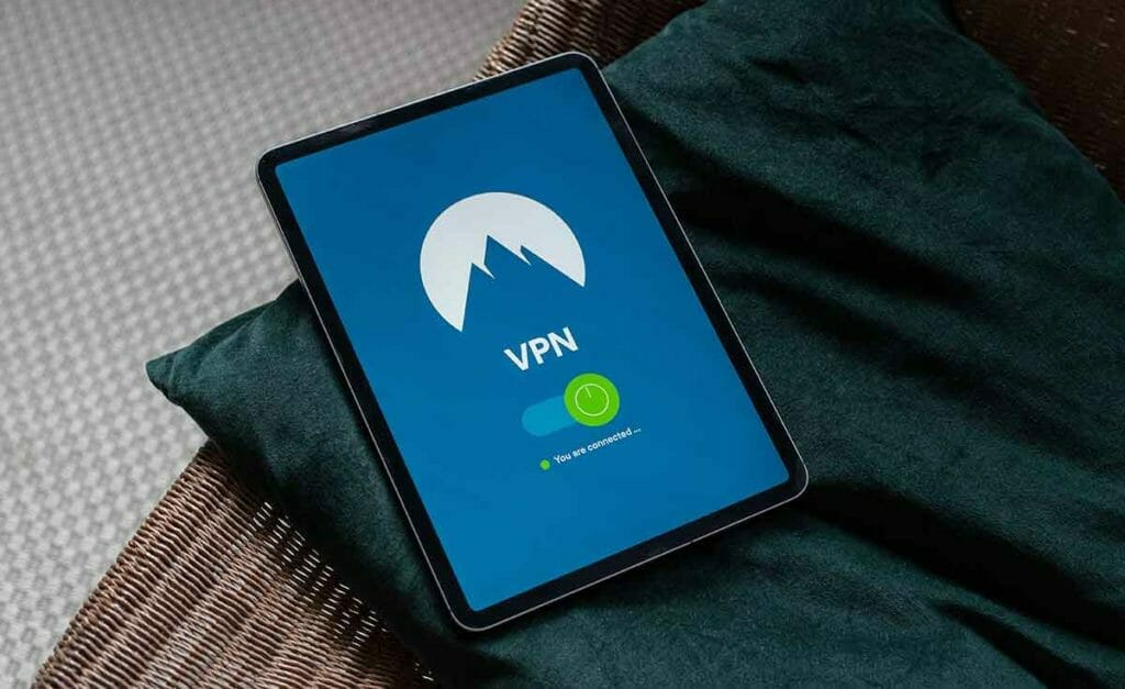 Use-a-VPN-to-hide-your-IP-Address---no-tracking-your-IP-address